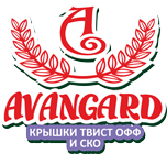 Avangad Group