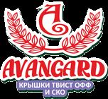 Avangad Group